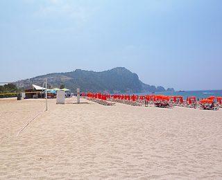 Türkiye'nin En Güzel 10 Plajı