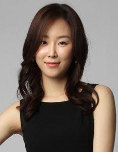 Seo Hyun-jin dizileri