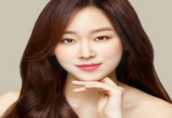 Seo Hyun-jin Kimdir