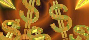 Ülkelerin Dolar Bazında Asgari Ücretleri