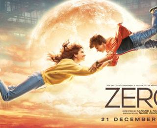 Zero Hint Filmi