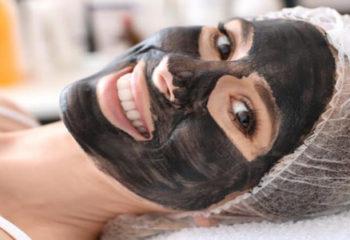 Karbon (Kömür) Maskesi Ne İşe Yarar ve Nasıl Kullanılır