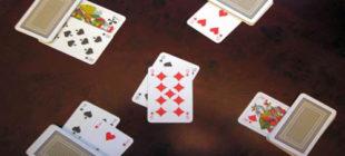 Pişti Oyunu Nasıl Oynanır
