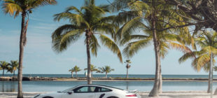Antalya En İyi Araç Kiralama Şirketleri