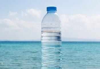Pet Şişeden Su İçmek Tehlikeli mi