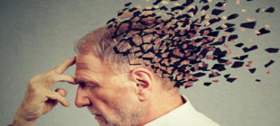 Alzheimer'ın 10 Belirtisi ve Korunma Yöntemleri, Alzheimer Bitkisel Tedavisi