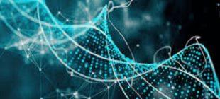DNA ve Genetik Kod (Yeni Müfredata Uygun)