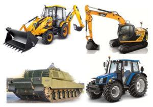 traktor-kati-basinc