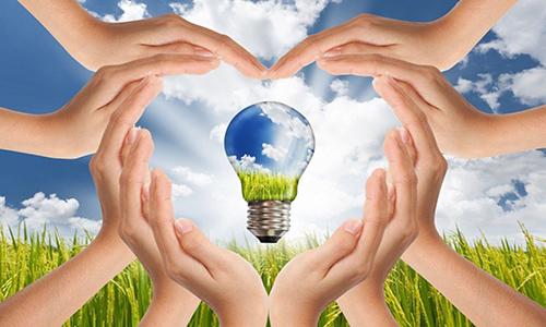 Elektrik Enerjisinin Dönüşümü 2 – Elektrik Enerjisinin Tasarruflu Kullanımı