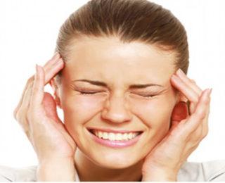 Spinal Anestezi Sonrası Baş Ağrısı Nasıl Geçer