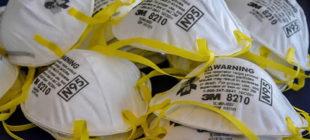Corona Virüsü İçin Satılan Maskeler Nasıl Olmalıdır